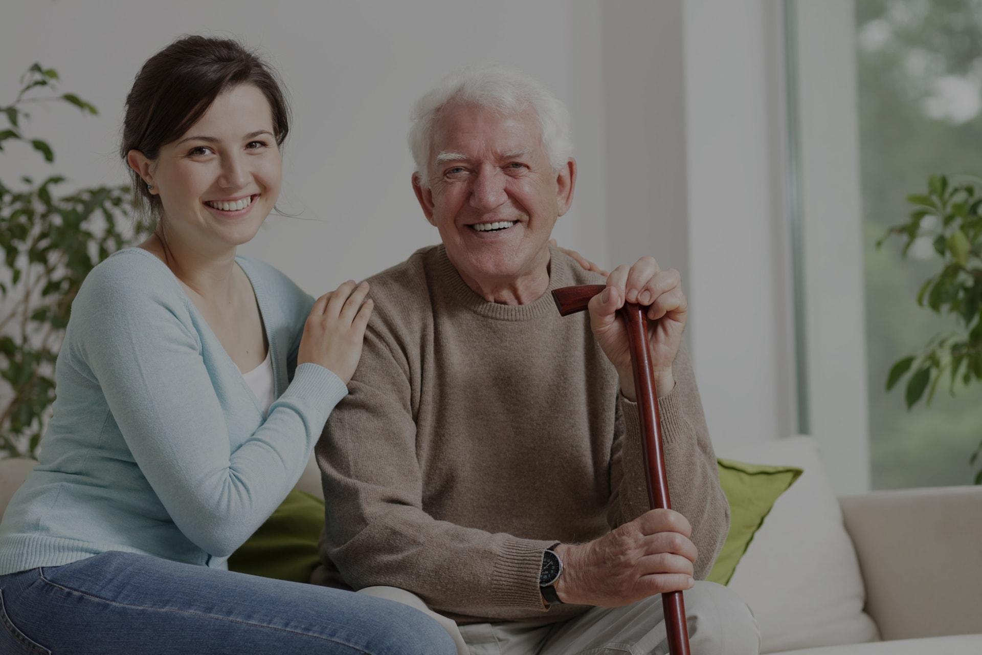 Cyprus Retirement Homes