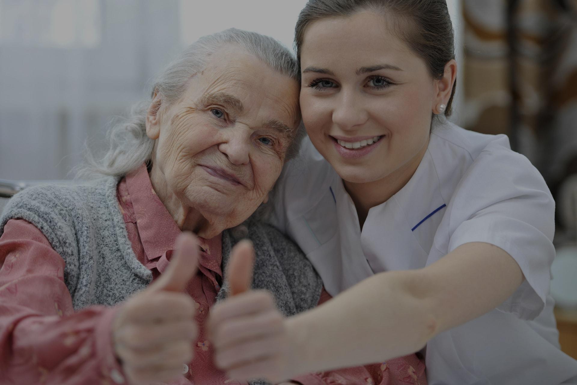 Cyprus Nursing Homes